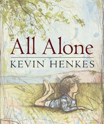 All Alone By Henkes, Kevin